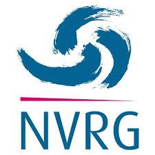 Gerigistreerd NVRG - Nederlandse Vereniging voor Relatie- en Gezinstherapie