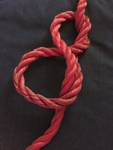 sandra-touw-8-rood