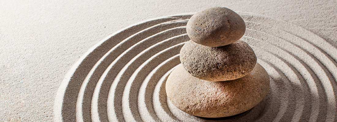 stenen-zen
